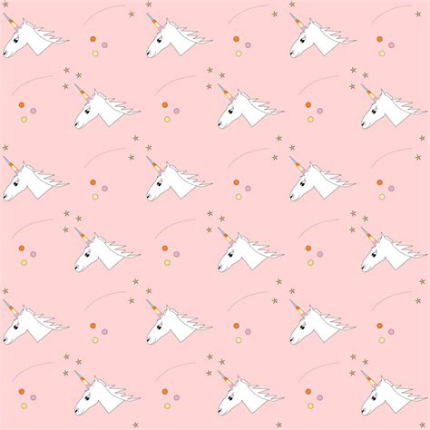How To Make Digital Scrapbook Paper - free digital unicorn scrapbooking paper ausdruckbares