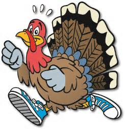 Turkey drop workout november 29th ageless fitness the two best
