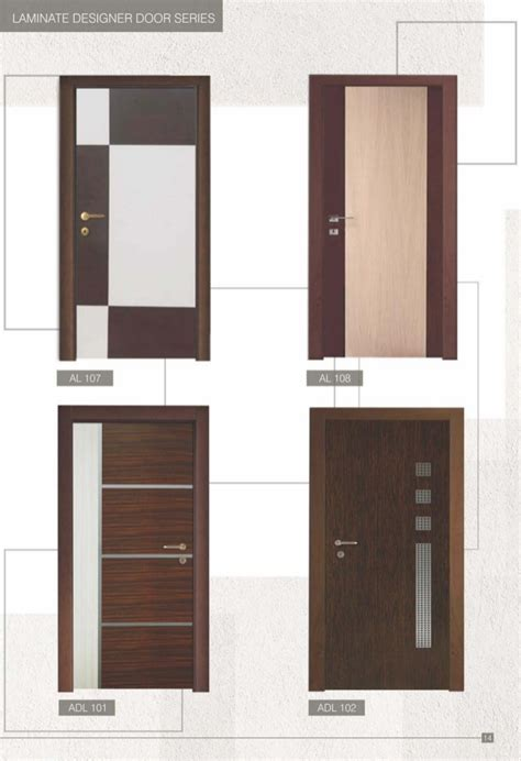 indian home door design catalog pdf pics for gt laminate main door designs