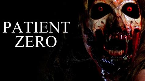 movie showtimes near me patient zero 2017 patient zero release date 17 february 2017 release date portal
