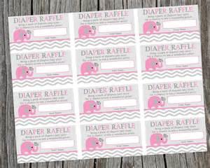 free printable baby shower raffle tickets template free raffle tickets new calendar