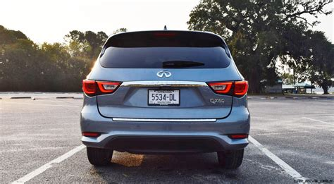 infiniti qx60 window tint 100 infiniti qx60 2014 infiniti qx60 driven youtube