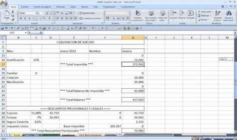 clculo anual de isr 2015 en excel clculo anual de isr 2015 en excel clculo anual de isr 2015