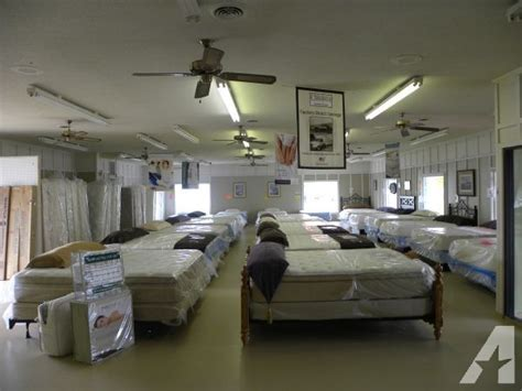 Mattresses In My Area Mattresses In My Area Mattress Store Victorville High Desert Area Ca Buy Or Sell Beds