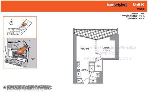 icon brickell floor plans icon brickell condos in miami 465 brickell avenue miami