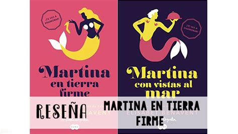 martina en tierra firme b019pdhrrg rese 241 a martina en tierra firme elisabet benavent gatos de biblioteca