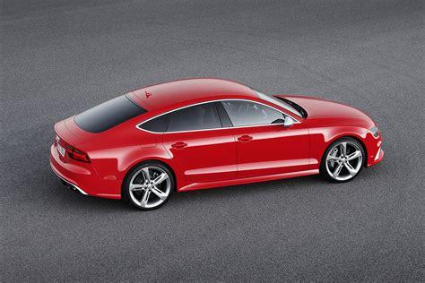 audi rs sportback facelift price