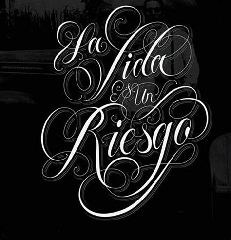 jailhouse tattoo lettering 1391 best images about lowrider art on pinterest best