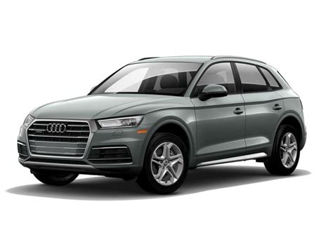 audi q5 colors 2018 audi q5 color options audi wynnewood greater