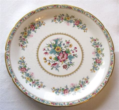 beautiful plates 17 best images about beautiful plates on pinterest