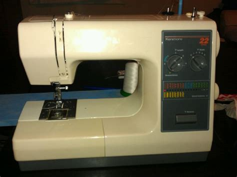 Quilting Sewing Machines Review by Adventures In Quilting With G Sewing Machine Review