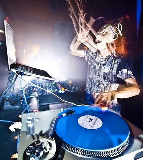download mp3 dj blend dirty mix dj bl3nd mp3 all 15 mixes download musique