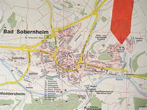 bad sobernheim schwimmbad seminare infos