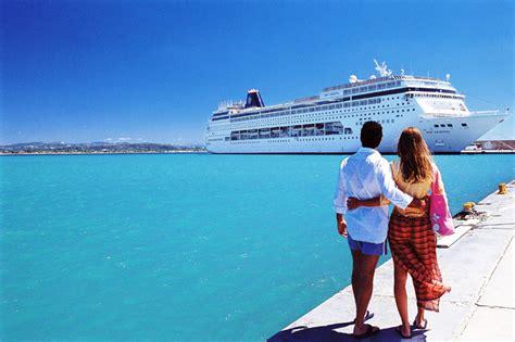 msc cruise around the world msc cruises msc cruise holidays iglucruise com