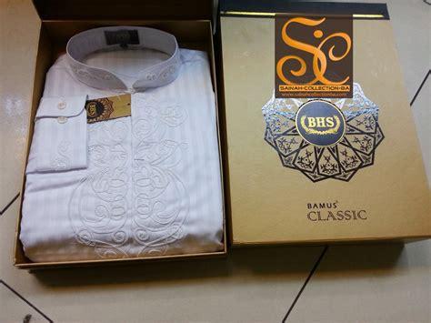 bamus koko bhs koleksi distributor grosir baju murah