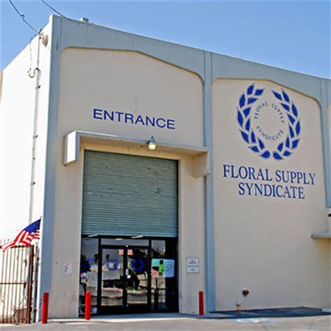 Crown Hardware Plumbing Supply by Supply Store San Bernardino Ca K L Hardware Yelp Harbor