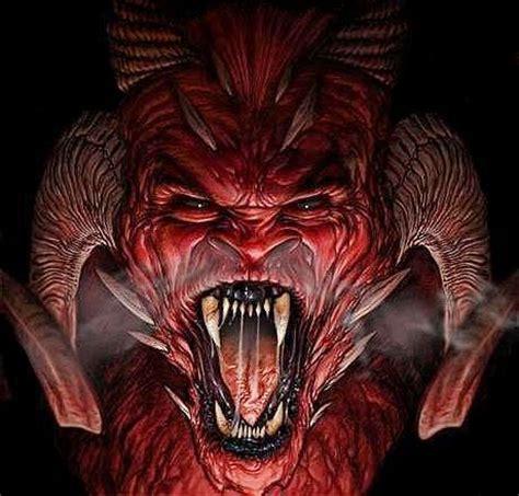 imagenes terrorificas de satanas dibujos cuento imagenes canciones dibujos de satanas o diablo