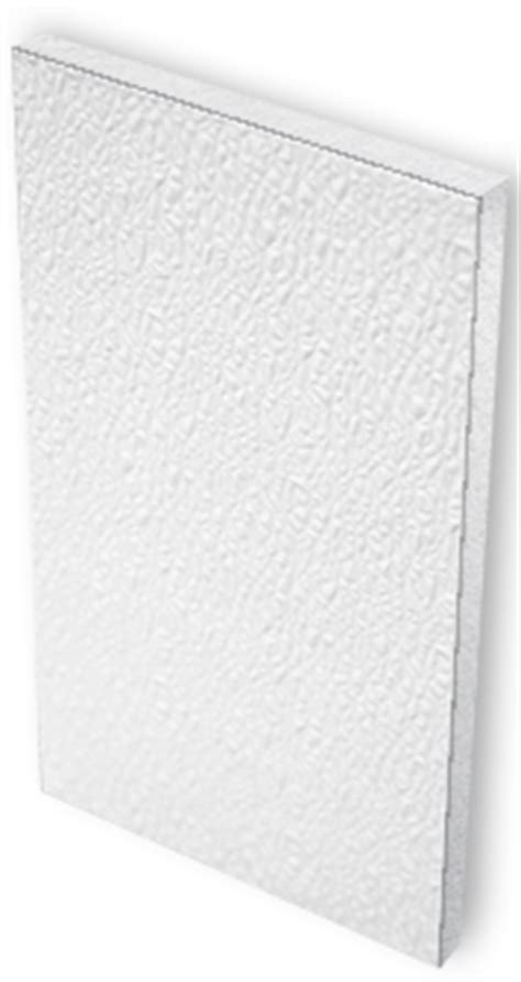 nudo ceiling panels nufiber impact moisture resistant wall and ceiling panels