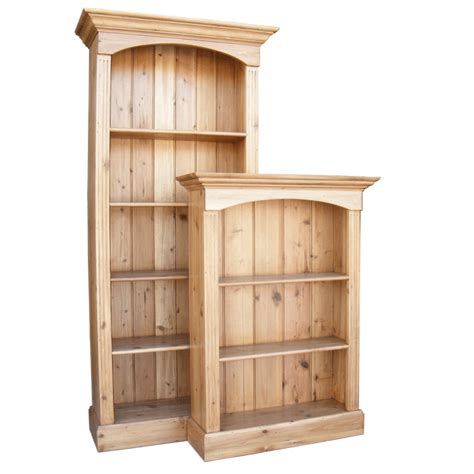Bookcases Uk by 45 Pine Bookcases Uk Pine Bookcases Solid Pine Bookcases