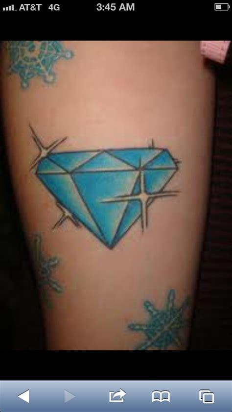 diamond tattoo placement 30 best diamond tatt images on pinterest diamond tattoos