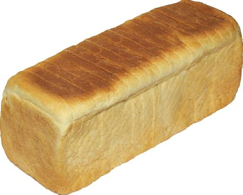 block breads the multiplier effects of rising price of flour nta ng