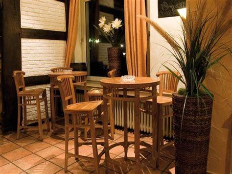 Stühle Beziehen Lassen 2902 by Restaurant Mit Geschichte In Bielefeld Mieten Partyraum