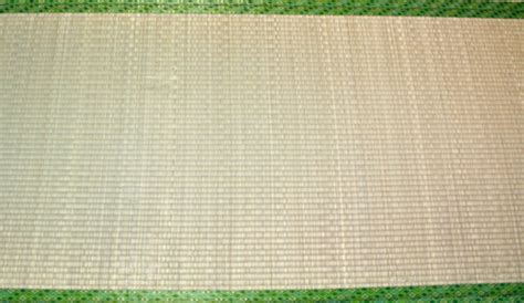 Japanese Straw Mats by The Trouble With Tatami Japanese Straw Mat Floors The