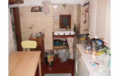 appartamenti in affitto venezia privati privato affitta appartamento bilocale arredato per due