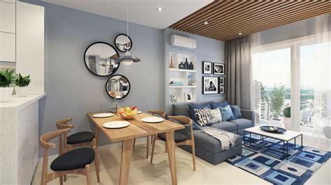 apartamento decoracion decorablog revista de decoraci 243 n