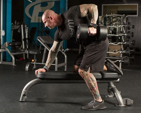 Run The Rack Db Curls by The 5 System Run The Rack For More Information