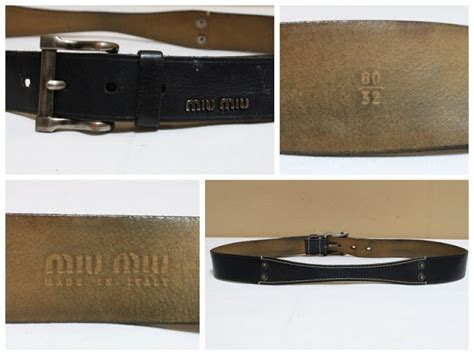 Harga Gucci Belt Bag Original wishopp 0811 701 5363 distributor tas branded second tas