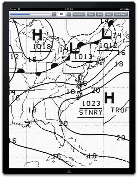 climate map coloring page free coloring pages of time zones