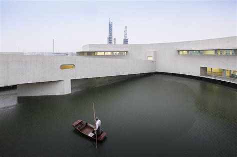 Renovation Software the building on the water 193 lvaro siza carlos