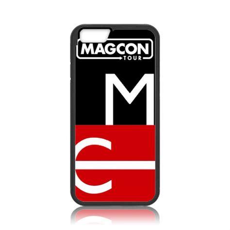merchandiseprint magcon boys logo iphone 6 pricefalls