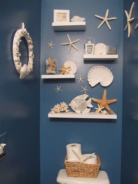 decor badezimmerideen 530 besten bathrooms laundry rooms bilder auf