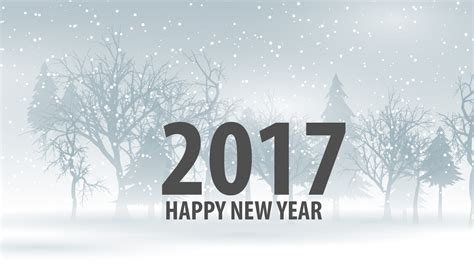 happy new year quotes wishes message sms 2017 happy new year 2017 sms images quotes wishes best