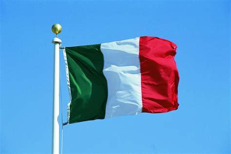 Online Home Decoration Shopping by Online Kaufen Gro 223 Handel Italienische Flagge Dekorationen