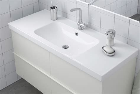 what size p trap for bathroom sink determine your size