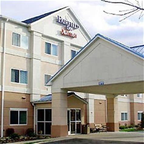 boat rentals near uniontown pa fairfield inn uniontown uniontown deals see hotel