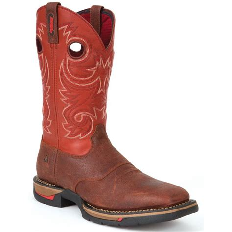 best mens western boots 81 best s rocky western boots images on