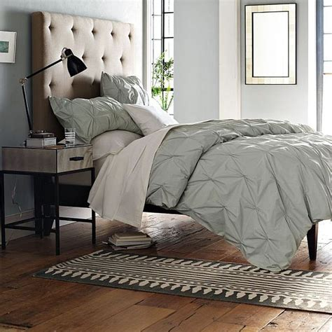 purpose of a headboard king size bed headboard function to relax or just a