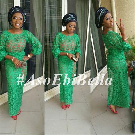 aso ebi bella naija iro and buba 17 best images about iro and buba styles on pinterest
