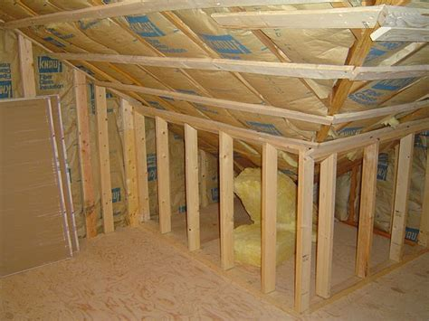 how to finish an attic into a bedroom attic bedroom conversion attic remodeling bedroom addition