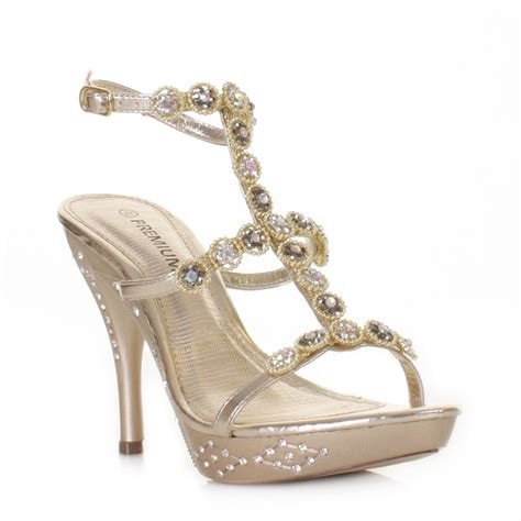 high heels gold shoes gold high heels for homecoming gold high heel sandals