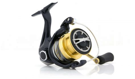 Jual Reel Spinning Go Strike Terrific 4000 shimano nasci spinning reel free ultimate pro 8 braid