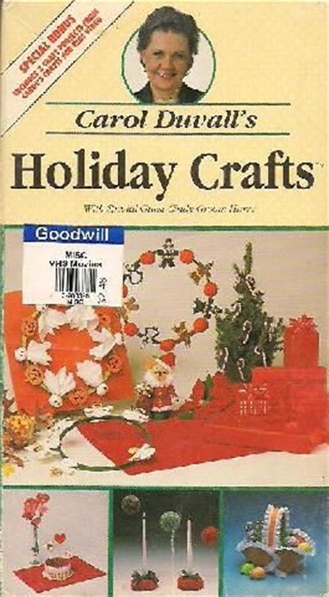 carol duvall crafts 1000 images about of all things craft carol