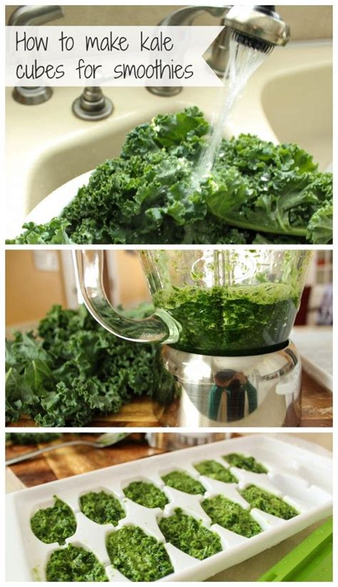 kale smoothies for diabetics 40 kale smoothies for diabetics easy gluten free low cholesterol whole foods blender recipes of weight loss transformation volume 2 books how to make kale cubes for smoothies kale or spinach