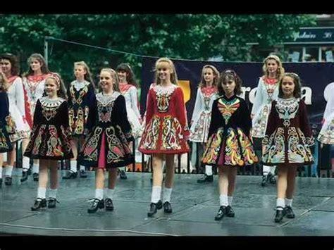 traditions of ireland denez prigent p edon war bont an naoned ar gouriz koar