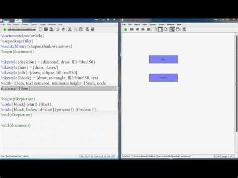 latex diagrams tutorial latex tutorial 10 inserting images into your document