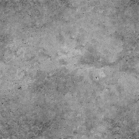 seamless pattern sted concrete royalty free polished concrete texture pictures images